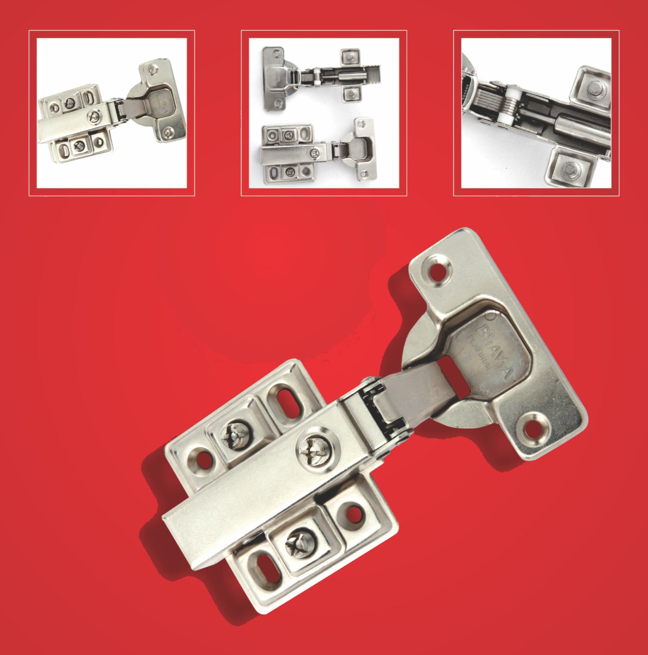 soft hinges the creating photo cabinet blog experts fittings close tips kitchen perfect for top their share